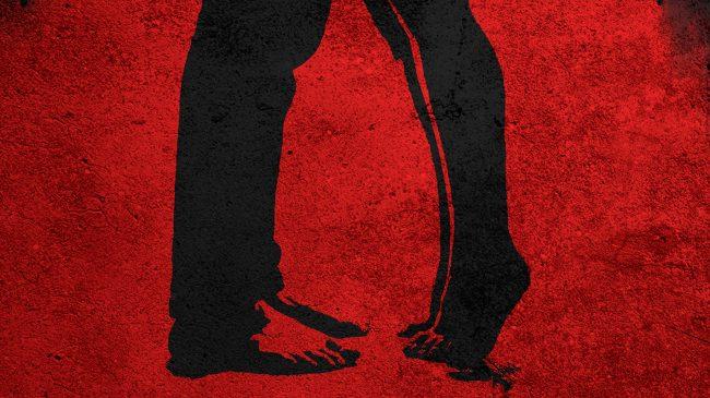 Romeo & Juliet – Mad Blood Stirring