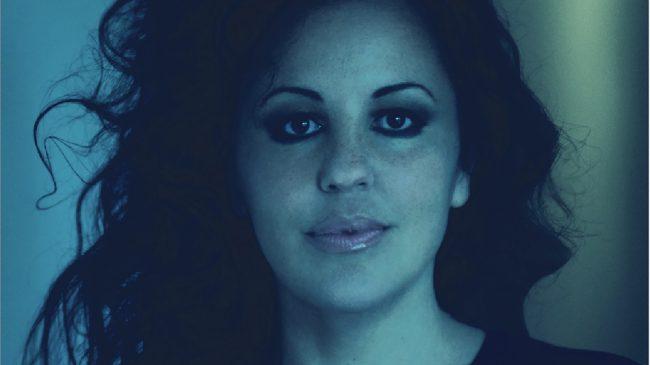 Sarah Gillespie: Wishbones