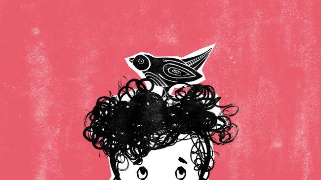 Bird's Nest Billy