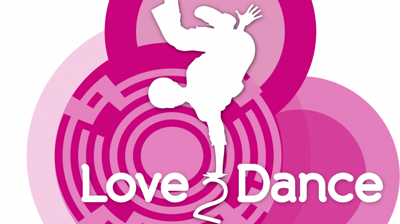 Love2dance Online: Summer Challenge