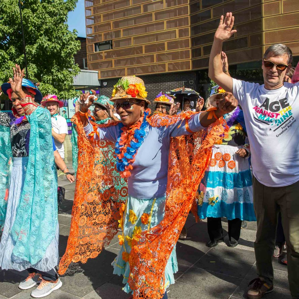 21st-century-tea-dance-parade