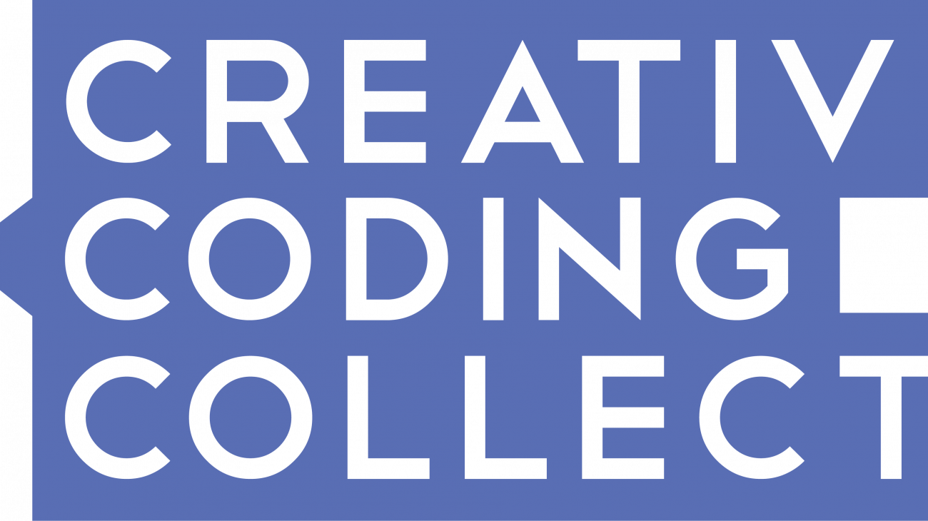 The Creative Coding Collective Q&A
