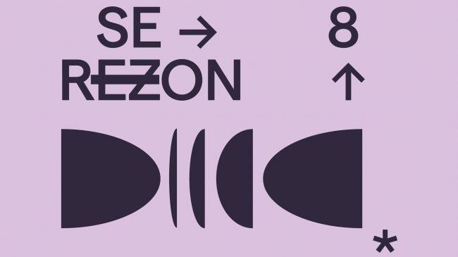 REZON8
