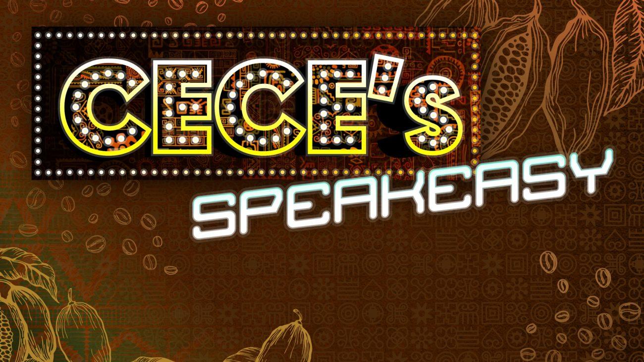 Cece's Speakeasy