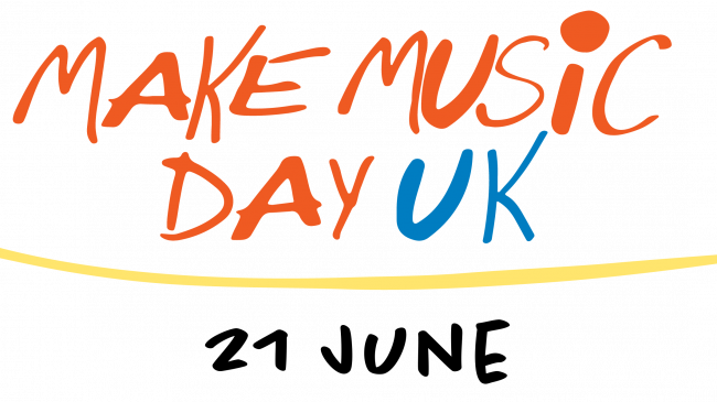 Summer in the Garden: Make Music Day with South London Choirs