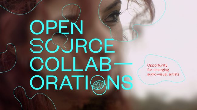 Open Source Collaborations – Round Three