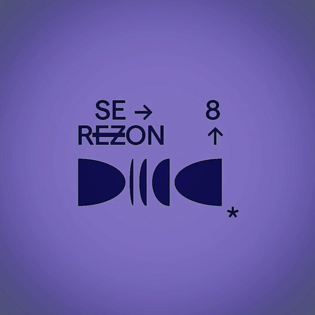 Rezon8 updated image